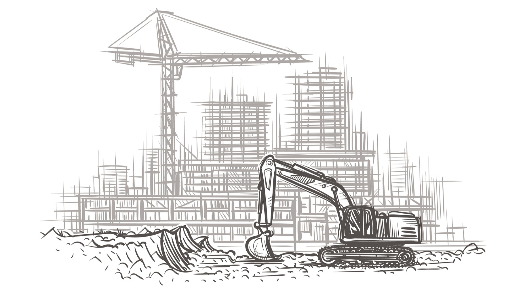Need a Houston Construction Team for your next project? HM General Contractors can help.